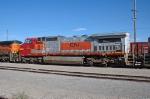 CN 2139