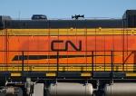 CN 2158