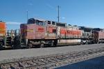 CN 2160