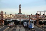 Hoboken Terminal
