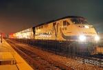 SCAX 876 - Orange, CA - 10/13/10