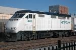 SCAX 883 - Orange, CA - 6/15/10