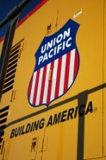 UPY 2005 - Carson, CA - 8/19/10
