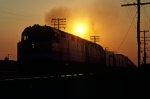 AMTK 291 - Pomona, CA - 8/29/81