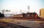 SP 8276 - Los Angeles, CA - 5/12/84