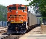 BNSF 9243