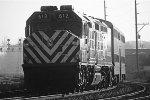 METX 612