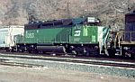 BN 6365