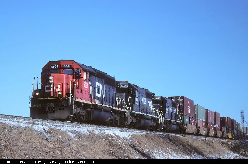 CN 6021 T199