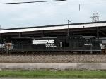 NS 8600