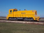 RLCX 1207