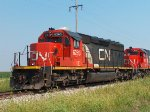 CNIC 6263