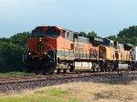 BNSF 1102