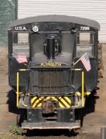 USA 7299
