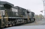 NS 7694 and 9029