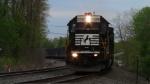 NS 65J