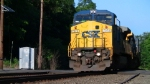 CSX Q-439