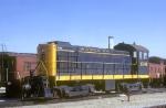 AT&SF S4 1501