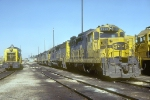 AT&SF SD26 4668