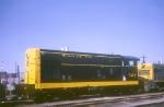 AT&SF H12-44 524