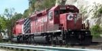 CP 6028