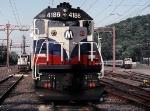 MNCR 4186