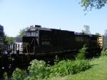 NS 8780