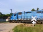 GMTX 2657