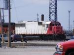 CEFX 6007