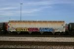 CRIX 59260