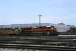 KCS 4123