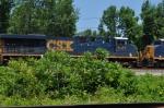 10 engine intermodal 8