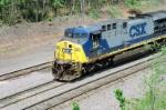 CSX 547