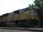 UP 4944 (NS #230)