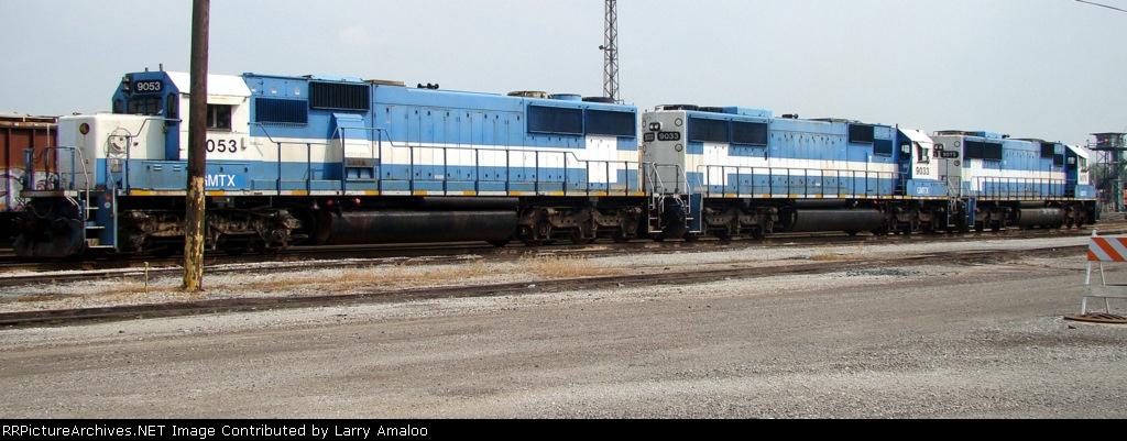 GMTX 9053