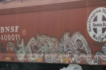 Another Tag