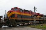 KCS #4706
