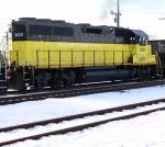 GMTX 3001