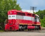 MEC 618