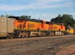 BNSF 5824-5759