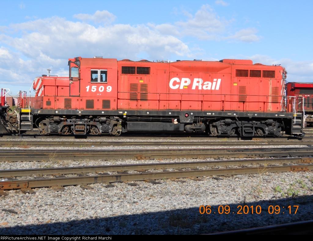 CP1509