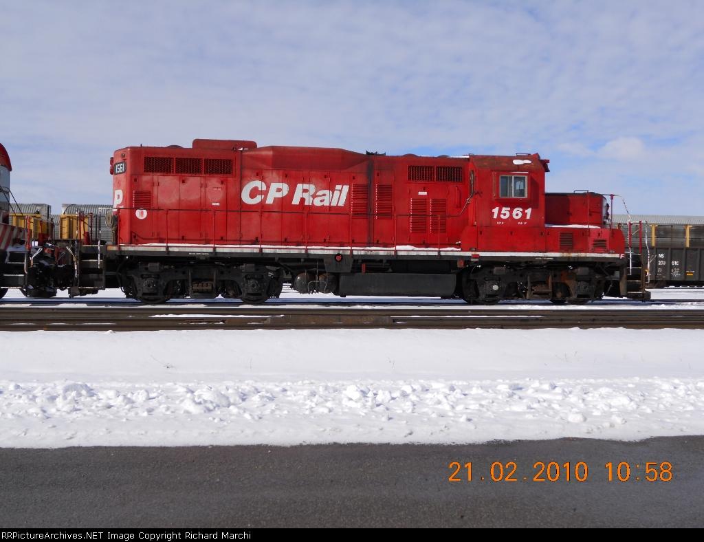 CP1561