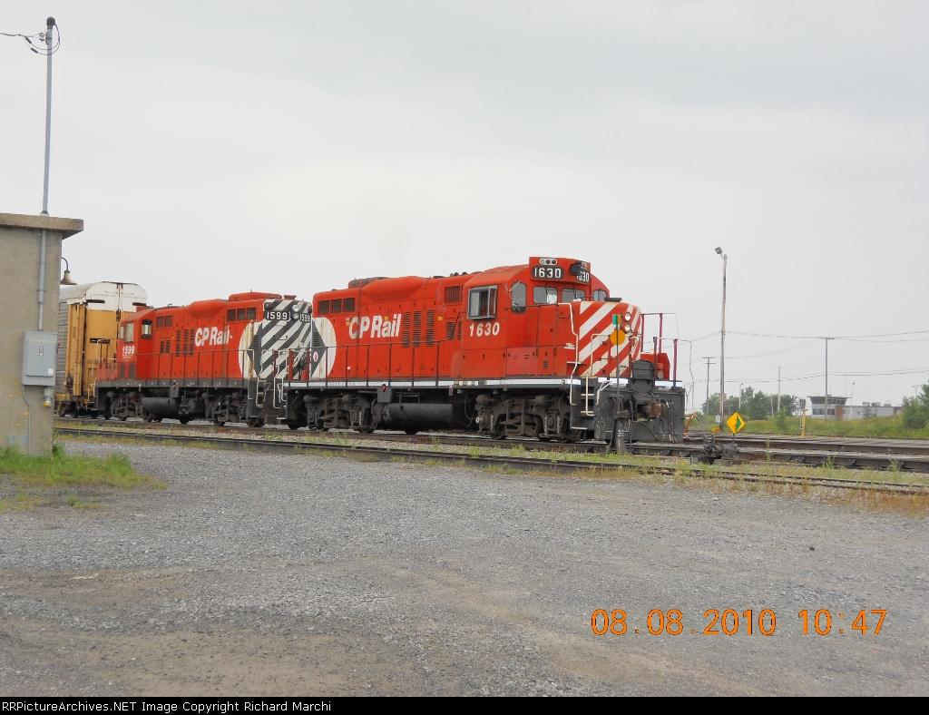 CP1630