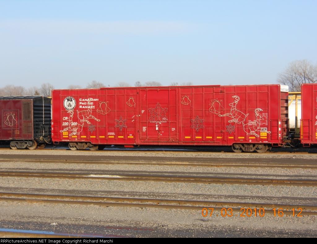 CP220300