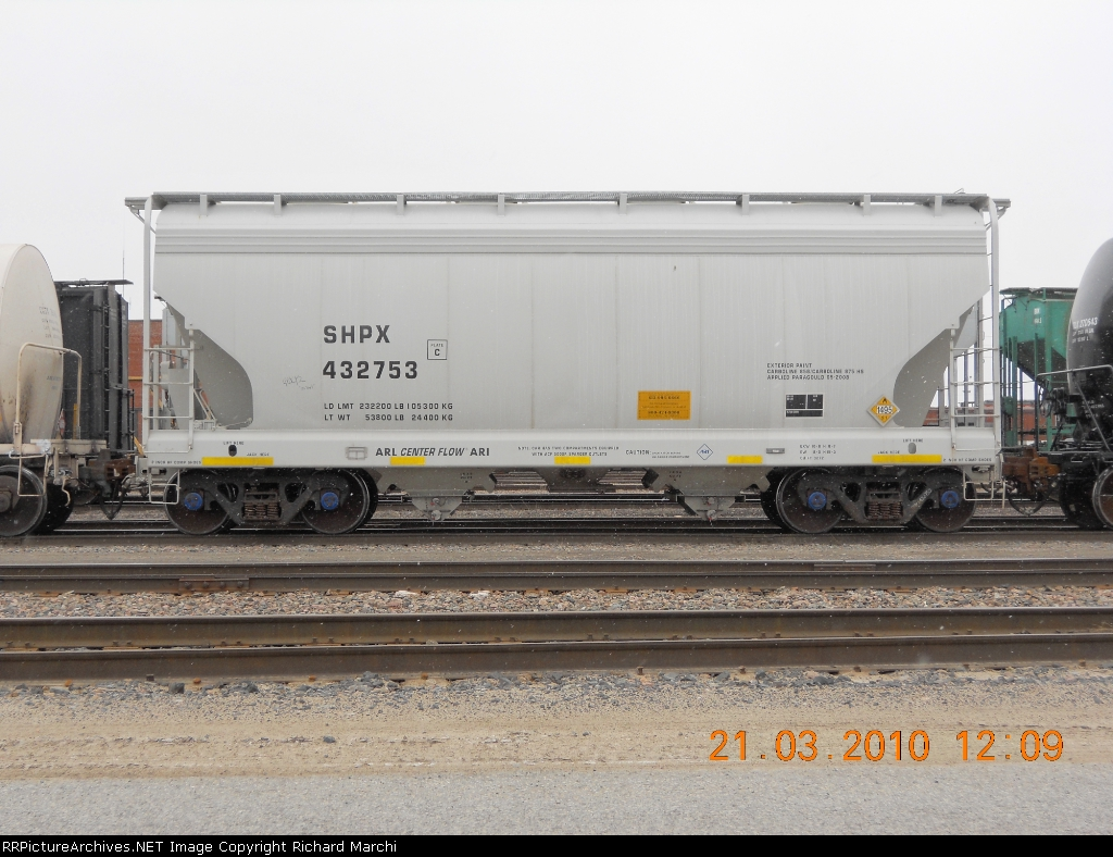 SHPX432753
