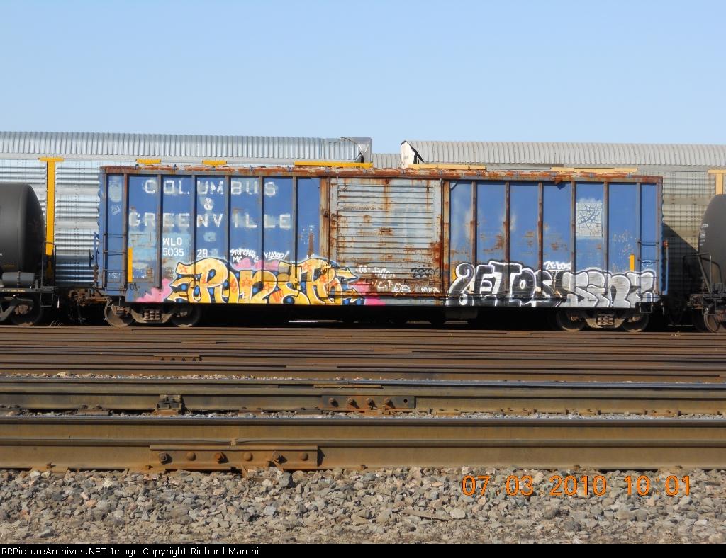 WLO503529