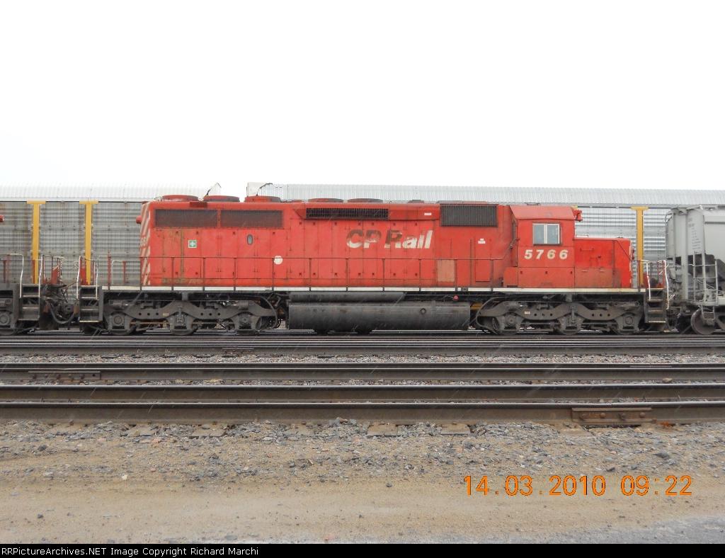CP5766