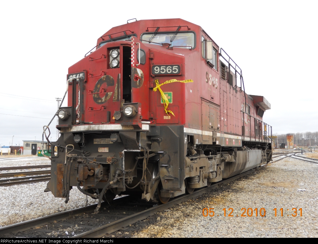 CP9565