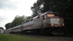 MBTA 1031