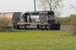 NS 6112